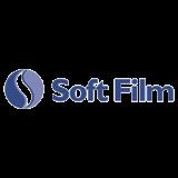Soft Film