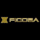 Ficosa